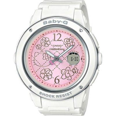 Часы CASIO BABY-G BGA-150KT-7BER
