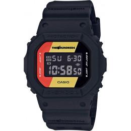 CASIO DW-5600HDR-1ER