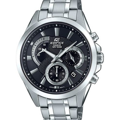 Часы CASIO EDIFICE EFV-580D-1AVUEF