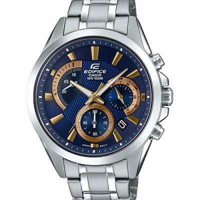 Часы CASIO EDIFICE EFV-580D-2AVUEF