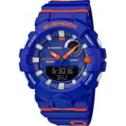 CASIO GBA-800DG-2AER