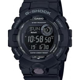 CASIO GBD-800-1BER