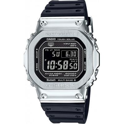Часы CASIO G-SHOCK GMW-B5000-1ER