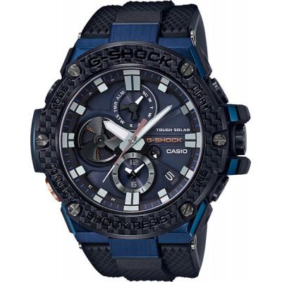 Часы CASIO G-SHOCK GST-B100XB-2AER