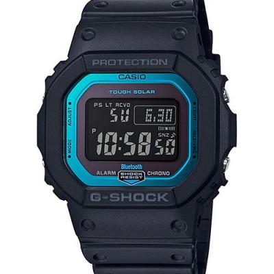 Часы CASIO G-SHOCK GW-B5600-2ER