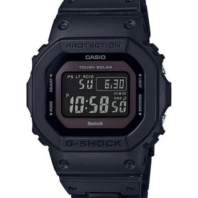 Часы CASIO G-SHOCK GW-B5600BC-1BER