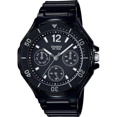 Часы CASIO Collection LRW-250H-1A1VEF