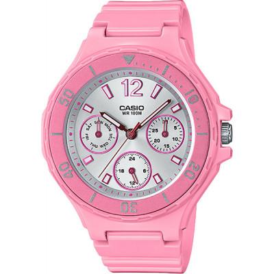 Часы CASIO Collection LRW-250H-4A3VEF