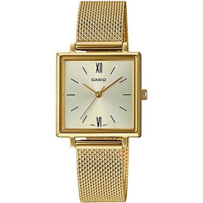 Часы CASIO Collection LTP-E155MG-9BEF