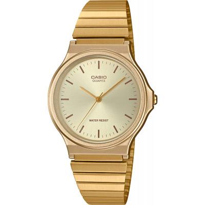 Часы CASIO Collection MQ-24G-9EEF