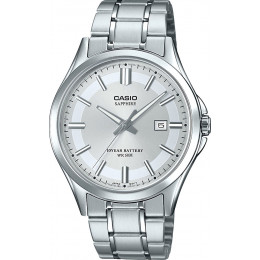 CASIO MTS-100D-7AVEF