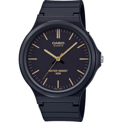 Часы CASIO Collection MW-240-1E2VEF