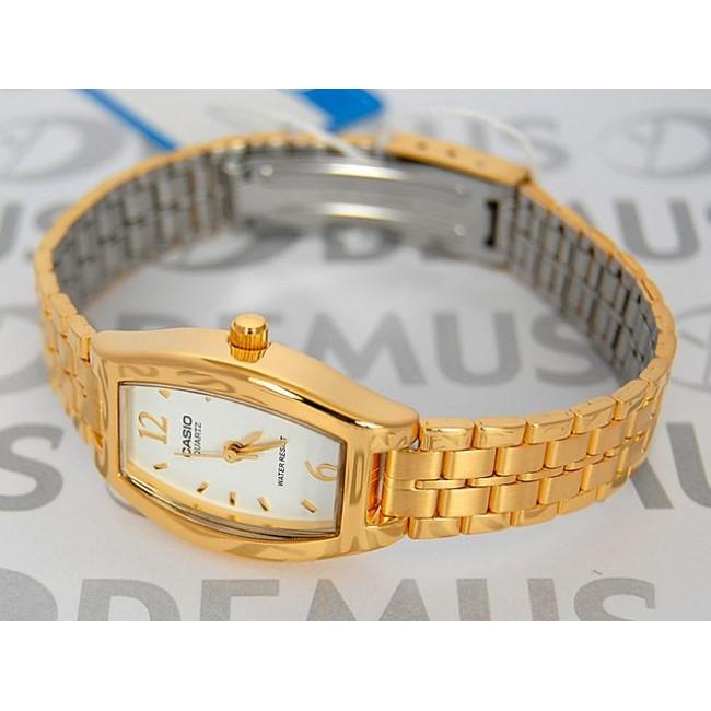 Часы Casio LTP-1281PG-7A Часы Orient DB0B003S