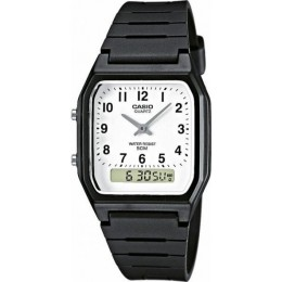 Часы CASIO AW-48H-7B