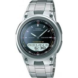 Часы CASIO AW-80D-1A