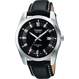 Часы CASIO BEM-116L-1A
