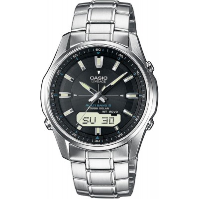 Часы CASIO Lineage LCW-M100DSE-1A