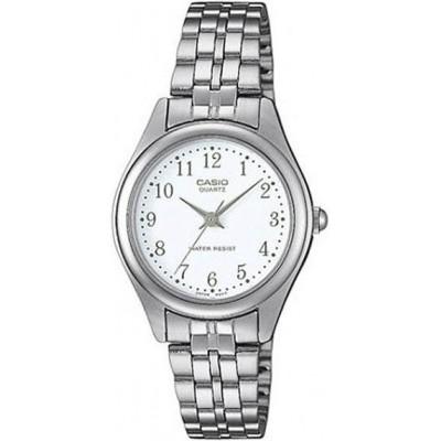 Часы CASIO LTP-1129PA-7B