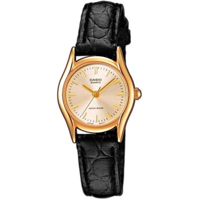 Часы CASIO LTP-1154PQ-7A