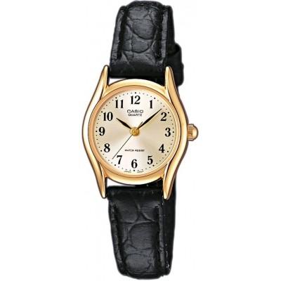 Часы CASIO LTP-1154PQ-7B2