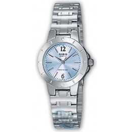 Часы CASIO LTP-1177PA-2A