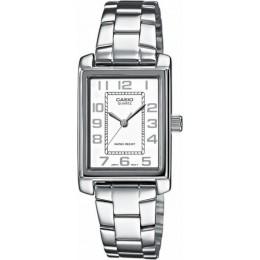 Часы CASIO LTP-1234PD-7B