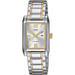 Часы CASIO LTP-1235PSG-7A