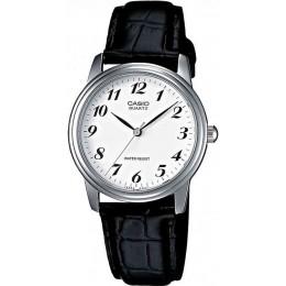 Часы CASIO LTP-1236PL-7B