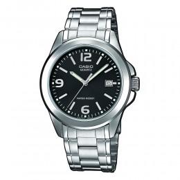 Часы CASIO LTP-1259PD-1A