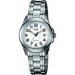 Часы CASIO LTP-1259PD-7B