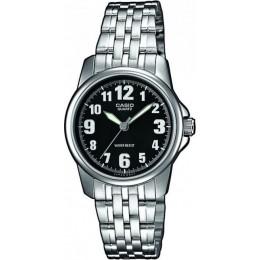 Часы CASIO LTP-1260PD-1B