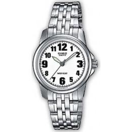 Часы CASIO LTP-1260PD-7B
