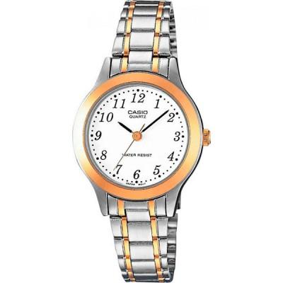 Часы CASIO LTP-1263PG-7B