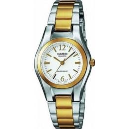 Часы CASIO LTP-1280PSG-7A