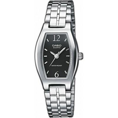 Часы CASIO LTP-1281PD-1A