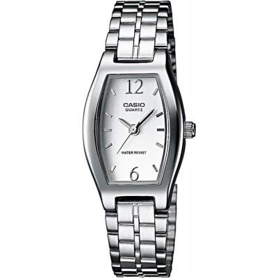 Часы CASIO LTP-1281PD-7A