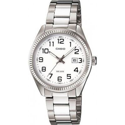 Часы CASIO LTP-1302PD-7B