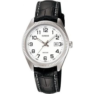 Часы CASIO LTP-1302PL-7B