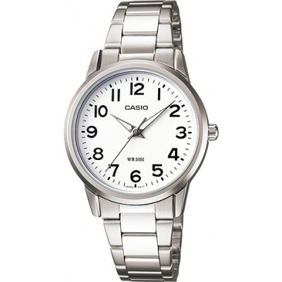 Часы CASIO LTP-1303PD-7B