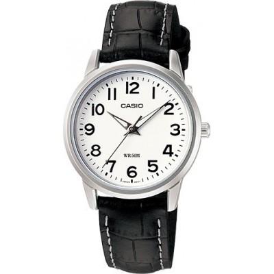Часы CASIO LTP-1303PL-7B