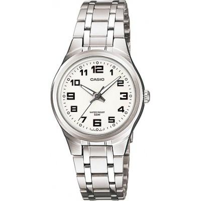 Часы CASIO LTP-1310PD-7B