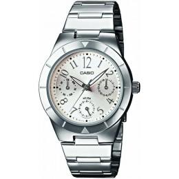 Часы CASIO LTP-2069D-7A2