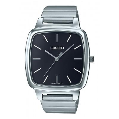 Часы CASIO LTP-E117D-1A