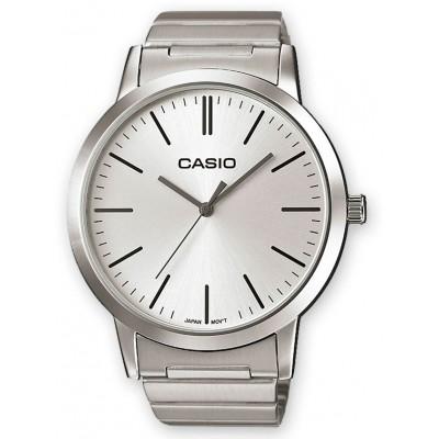 Часы CASIO LTP-E118D-7A