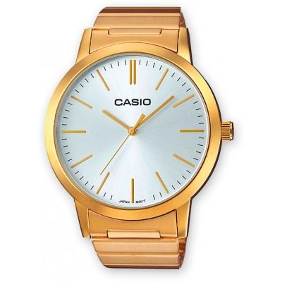 Часы CASIO LTP-E118G-7A