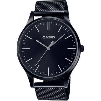 Часы CASIO LTP-E140B-1A