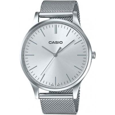 Часы CASIO LTP-E140D-7A
