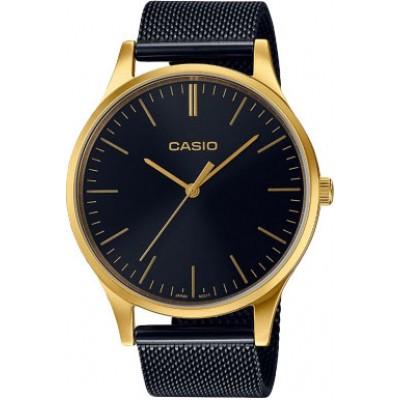Часы CASIO LTP-E140GB-1A