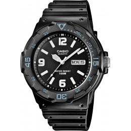 Часы CASIO MRW-200H-1B2
