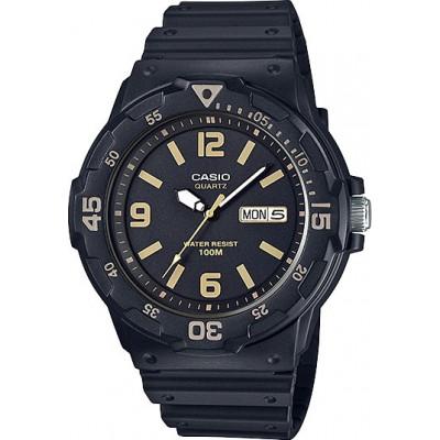 Часы CASIO MRW-200H-1B3